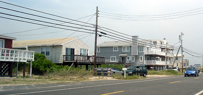 More Pictures Of Sea Isle City And Nearby