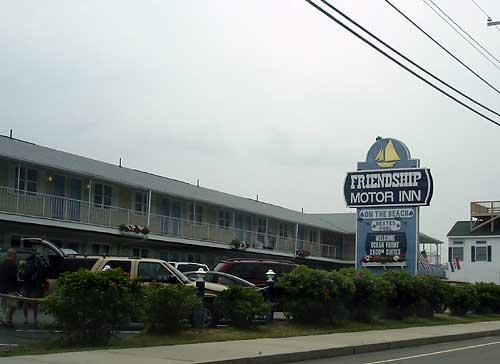 Friendship Inn Old Orchard Beach The Best Beaches In World