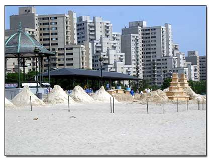 Revere Beach M Pictures